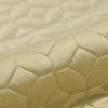 Lola-110691-9-beige-tissu-velours-matelasse-surpique
