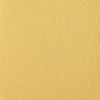 11020_9100_doublure-rideaux-grande-largeur