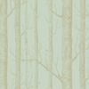 papier-peint-woods-arbre-cole-and-son-menthe-5023