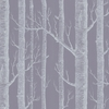papier-peint-woods-arbre-cole-and-son-parme-12151