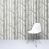 papier-peint-cole-son-arbre-foret