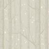 papier-peint-cole-son-arbre-etoile-woods-stars-11048-creme