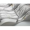 papier-peint-cole-son-arbre-etoile-woods-stars-blanc-casse