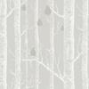 papier-peint-cole-son-arbre-foret-woods-pears-craie