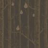 papier-peint-cole-son-arbre-foret-woods-pears-sienne