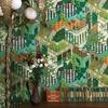 miami-papier-peint-2016-cole-and-sone-geomtrics-2-2