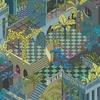 miami-papier-peint-2016-cole-and-sone-geomtrics-2-3