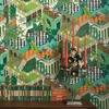 miami-papier-peint-2016-cole-and-sone-geomtrics-2-4