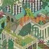 miami-papier-peint-2016-cole-and-sone-geomtrics-2-5
