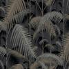 papier-peint-cole-and-so-palm-jungle-feuille-exotique-95-1004