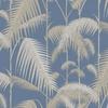 papier-peint-cole-and-so-palm-jungle-feuille-exotique-1006