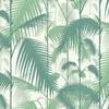papier-peint-cole-and-so-palm-jungle-feuille-exotique-95-1002