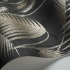 papier-peint-cole-and-so-palm-jungle-feuille-exotique
