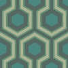 papier-peint-cole-son-nid-hicks_grand-vert-6034
