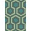 papier-peint-cole-son-nid-hicks_grand-vert-6034 - largeur