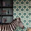papier-peint-cole-son-nid-abeille-vintage-hicks_grand