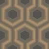 papier-peint-cole-son-nid-hicks_grand-cafe-6033