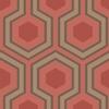 papier-peint-cole-son-nid-hicks_grand-rouge-6038
