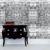 papier-peint-architecture-riflesso-fornasetti-cole-and-son