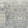 papier-peint-riflesso-fornasetti-cole-and-son-beige