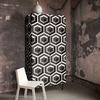cole_son_geometric_hexagon_papier-peint