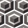 cole_son_geometric_hexagon_papier-peint-noire-gris