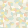 multicolore-cole-and-son-puzzle-l-105-2011- detail