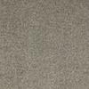 gris clair-ancolie-casamance-tissu