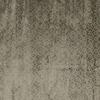 grege-lys-casamance-tissu