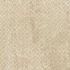 neige poudre-lys-casamance-tissu