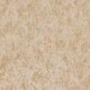 craie-nimbe-tissu-casamance