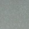 touterelle-nimbe-tissu-casamance