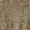 chataigne-santal-tissu-casamance