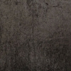 gris fusain-santal-tissu-casamance