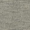 71270-0003-tissu-siege-effet-matiere-deauville
