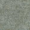 71270-0006-tissu-siege-effet-matiere-deauville