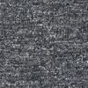 71270-0010-tissu-siege-effet-matiere-deauville