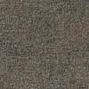 71270-0013-tissu-siege-effet-matiere-deauville