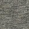 71270-0014-tissu-siege-effet-matiere-deauville