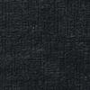 71279-0010-cocoon-tissu-siege-matiere-cosy