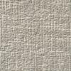71279-0002-cocoon-tissu-siege-matiere-cosy