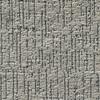 71279-0003-cocoon-tissu-siege-matiere-cosy