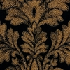 71276-0001-tissu-damas-revisite-motif-moderne-rideaux