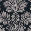 71276-0002-tissu-rideau-damas-moderne-metaphores