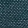 71235-0010-tissu-tissage-relief-panama