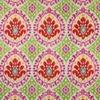 bella-manuel-canovas-rose-indien-0253948001393872147-0079637001395335104