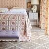 idee-decoration-classique-californien-chambre
