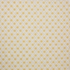 tissu-motif-elegant-jane-churchill-jaune