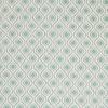 tissu-motif-elegant-jane-churchill-bleu