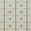 tissu-ameublement-rideaux-brode-motif-rond-rayure-bleu